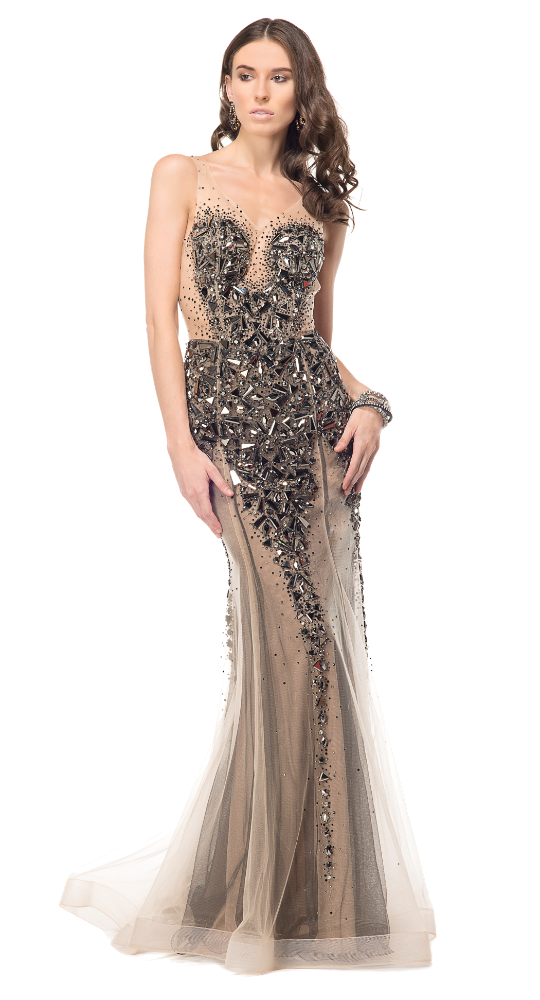 Home diva couture fashion prom dresses for Diva couture